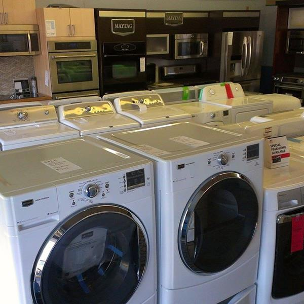 appliance_sales_repair_reno_sparks_nevada
